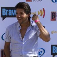 David-Chacon-Perez