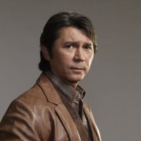 Lou-Diamond-Phillips